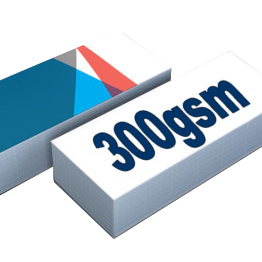 dl-card-with-line-300gsm